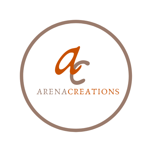 arenacreations